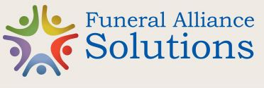 Funeral_Alliance_Solutions
