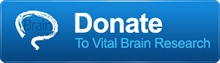 Donate to Vital Brain Research