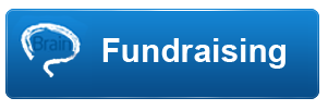 fundraising-icon-hover