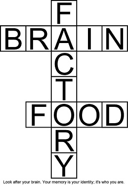 small_brain_ff_logo_with_caption