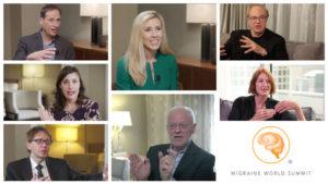 2018-Migraine-World-Summit